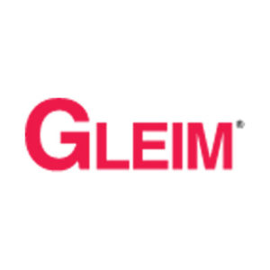 Gleim CPA review logo
