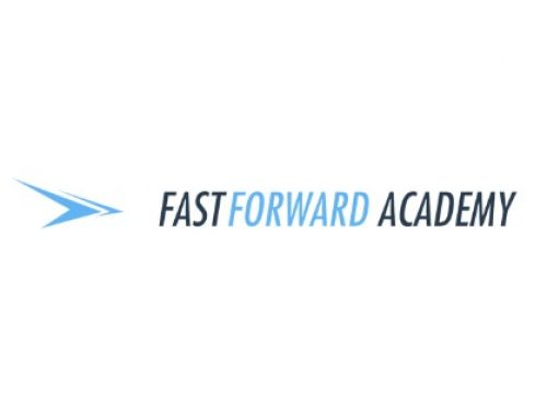 Fast Forward Academy CPA Review 2017