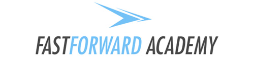 fastforwardacademy review