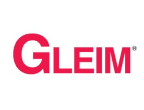 Gleim CPA Review 2017