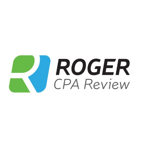 Roger CPA Review 2019