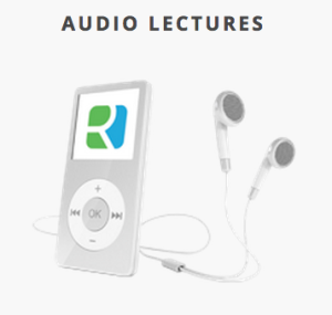 Roger-audio-lectures-300x285