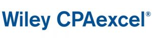 wiley cpa review course