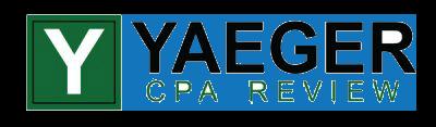 Yaegar CPA Review
