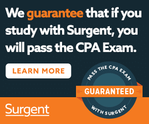 surgent-cpa-review1