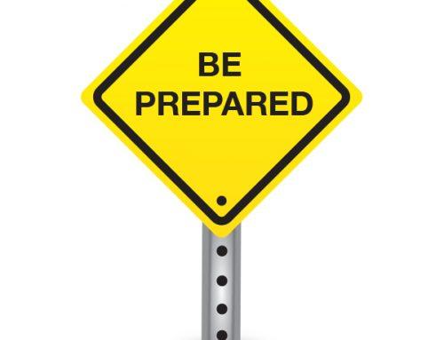 Top 9 CPA Exam Preparation Tips