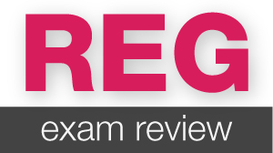 CPA REG Review