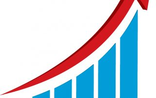 increase CPA Exam scores