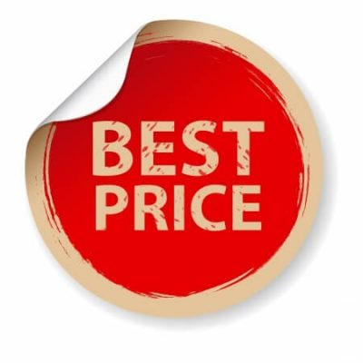 2019 Best CPA Review Discounts & Promo Codes