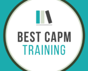 BEST CAPM Training Online
