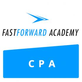 FastForward-Academy-CPA2-280x280