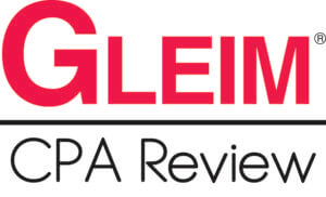 gleim-cpa-review