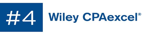 wiley cpa review