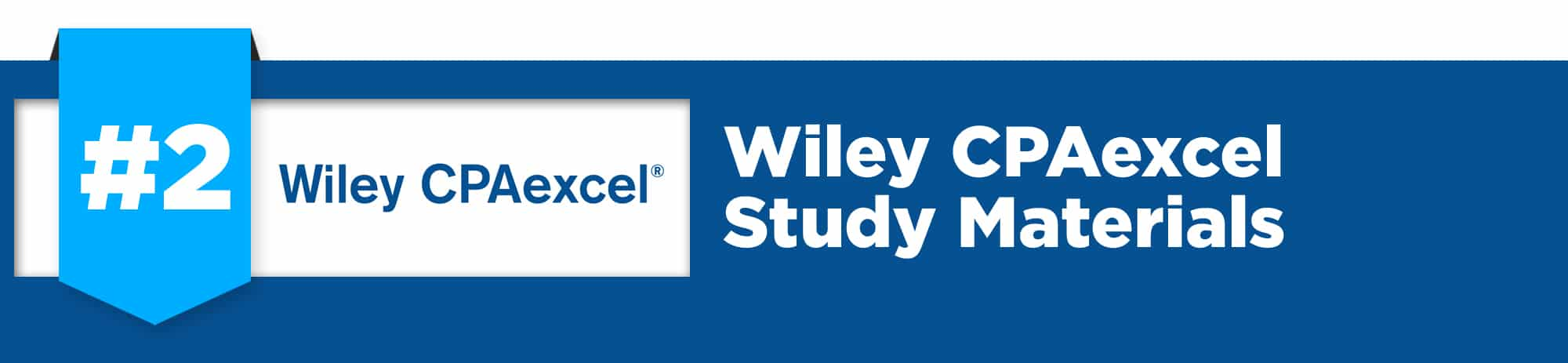 wiley cpaexcel reviews