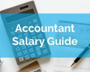 Accountant-Salary-Guide