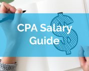 CPA-Salary-Guide