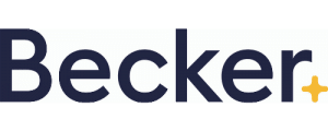 Becker CPA Review