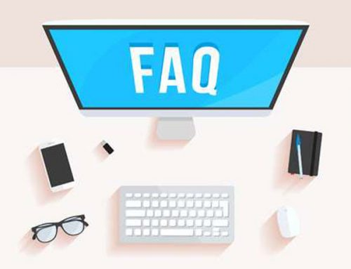 43 FAQs About CPAs