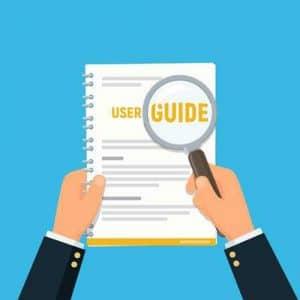 aud cpa exam guide