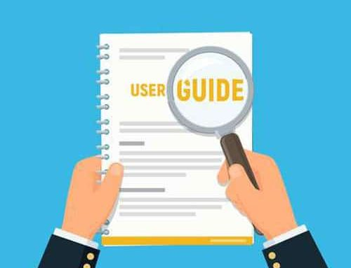 Ultimate Guide to the Audit CPA Exam
