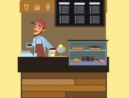 Small Business Accounting Cheat Sheet
