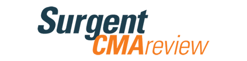 Surgent CMA Review - Best CMA Exam Prep Courses