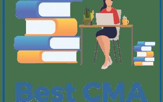 Best CMA Review Courses