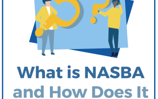 What is NASBS and How Does It Impact CPAs?