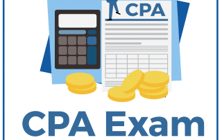 CPA Exam Costs & Fees