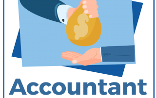Accountant Salary Guide