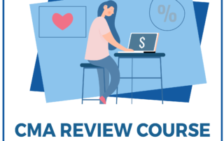 CMA Review Course Coupon Codes
