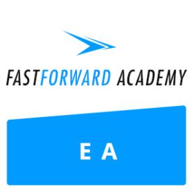 FastForward-Academy-EA2-280x280
