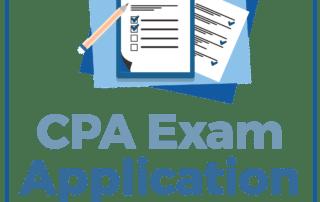CPA Exam Application Process